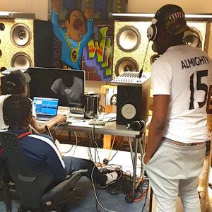 2019-Music-production-copy-web