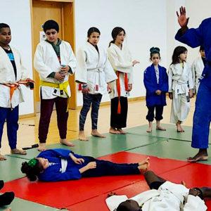 Judo-copy